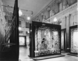 Exhibition of Tapestries